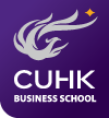 CUHK Business School